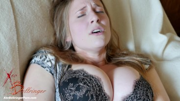 Controlling Step Mommy's Hot Body To Please Your Cock 4k