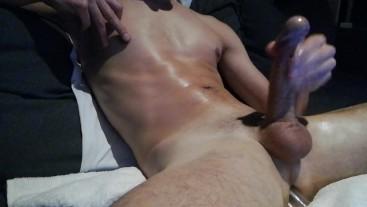 Ass pleasure part 1