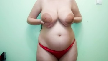 Bras not fit to my 75HH pregnant boobs