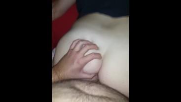 Horny Sex - 2GdI