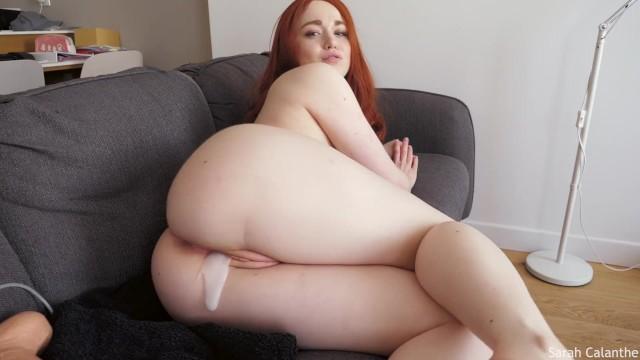Nackt Sarah Calanthe  Sarah Calanthe