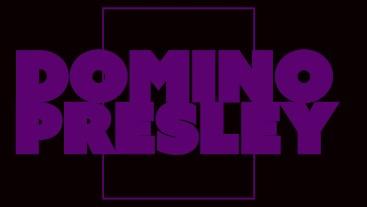 BBW star Nathalie Presley spanks Pin Up Domino Presley 4K
