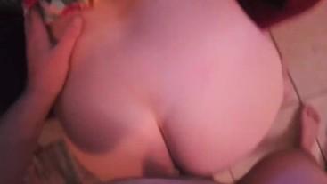 Begs for Cum -2GdI
