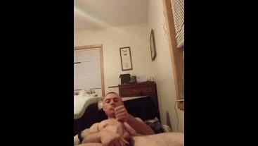 Second porn