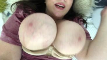 Mya lesbian porn sapphic
