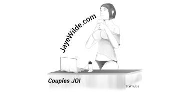 Couples JOI