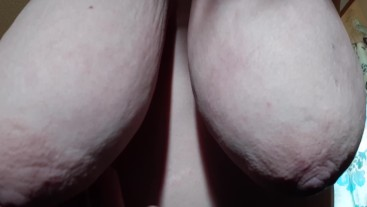 huge tits bbw milf underboobs