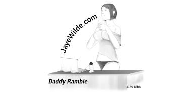 Daddy Ramble