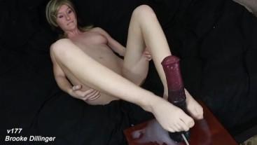 Cock pics cumming Free Shemale
