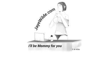 I'll Be Mommy For You - Exclusive to Porn Hub