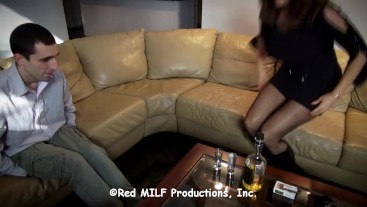 Rachel Steele MILF1440 - Femme Fatale, Gambling