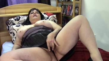Horny Sex Counsellor
