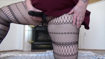 Beg For My Cock!