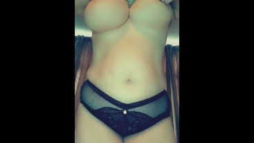 Epic bbw milf huge natural boobs titty drop compilation