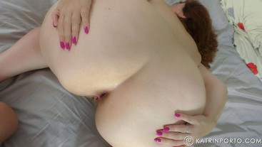 Hairy milf big ass Anal With A Bbw Milf With Big Ass Big Boobs And Hairy Pussy Modelhub Com