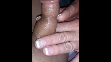 I love to fuck