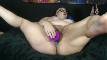 Cum Covered Fucking Reading Smut